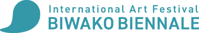 International Art Festival BIWAKO BIENNALE